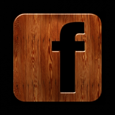 Finitops op Facebook