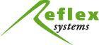 Reflex Mop by Finitops